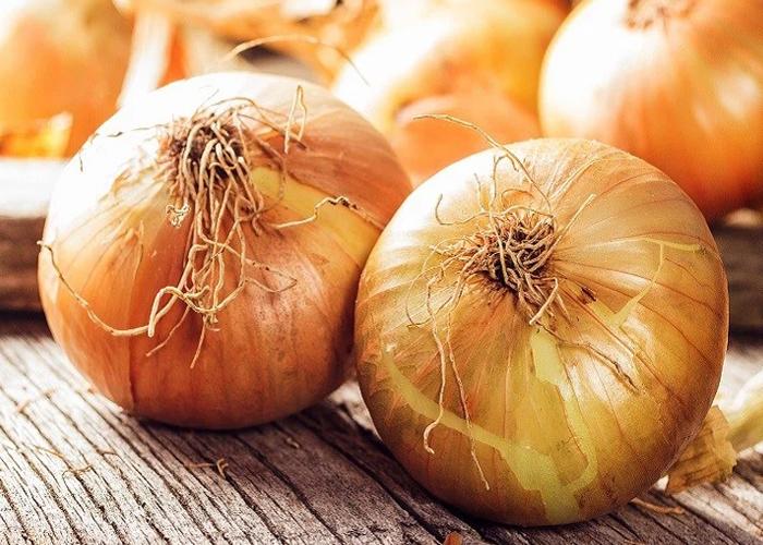 Đây là thực phẩm đầu tiên giúp tăng sức mạnh trong quá trình giao hợp của nam giới.